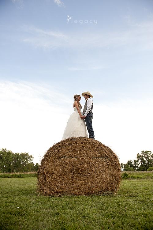 Mat & Tasha Wedding.jpg