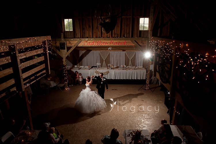 Travis & Laura Wedding.jpg