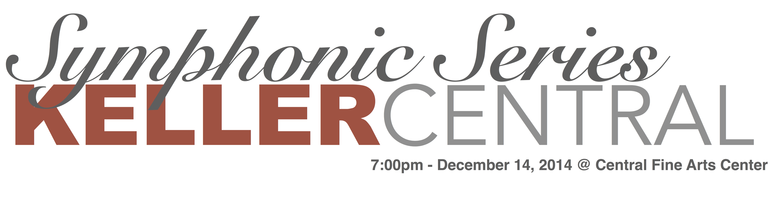 Join the KC Band for their Winter Concert! First of many concerts this year!