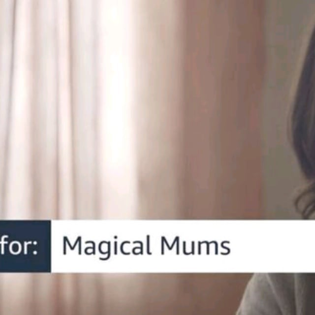 Slightly excited to show you some of our latest work with .... AMAZON! ⭐SWIPE ⬅️ for video & behind the scenes content 📽📸 Amazon is the largest e-commerce marketplace and cloud computing platform in the world!  Need we say more?! Bespoke music created for the Magical Mums TV Advert.  In association with DLMDD & Woods Lodge Studios  Original music by Freddie Knight - You Got What I Need  #amazon #amazonuk #ranchcreative #studio #recording #tvadvert #music #recording #recordingstudio #musicproduction #creativecontent #creativeproduction #lovemusic #essexagency #londonagency #advertising #marketing #agencylife