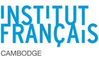 Logo-IFC-Header.png