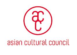 The-Asian-Cultural-Council.jpg