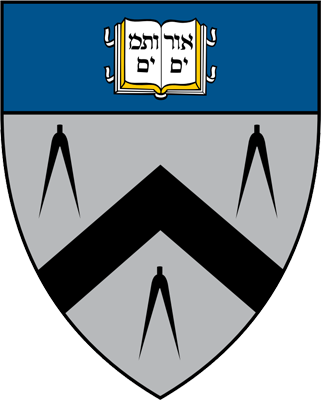 Yale_school_of_architecture_shield.png