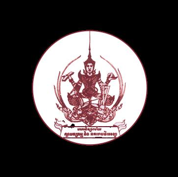 Logo FAU (2).png