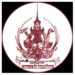 Logo FAU_ok.png
