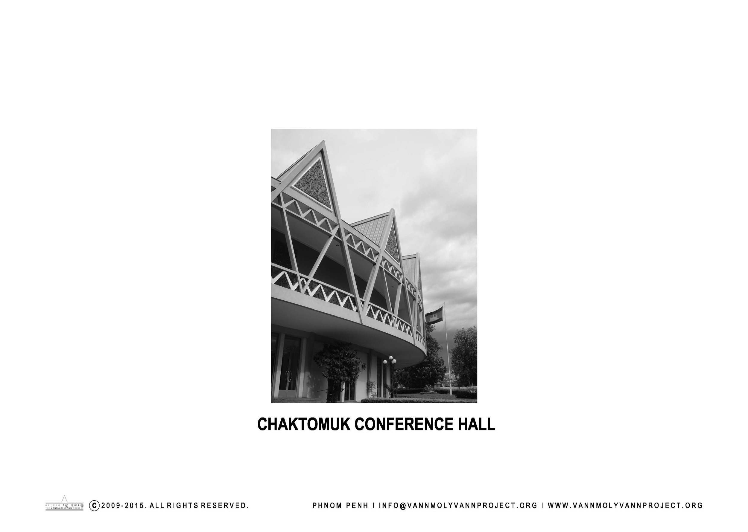 Chaktomuk Conference Hall_Page_01.jpg