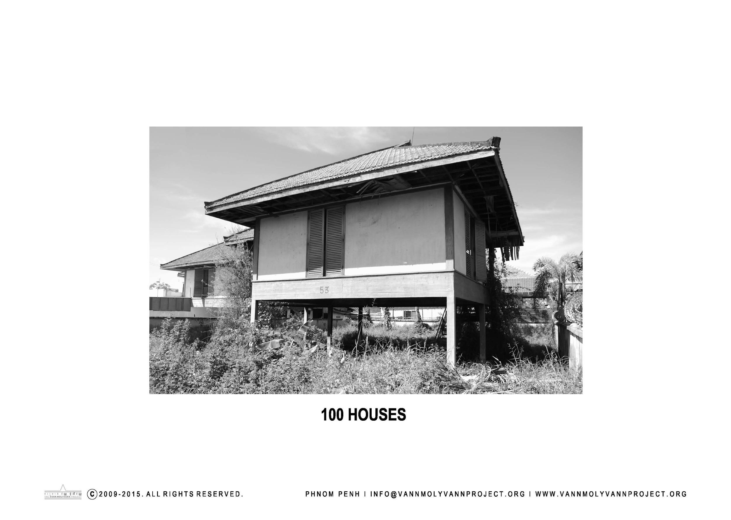 100 houses_Page_01.jpg