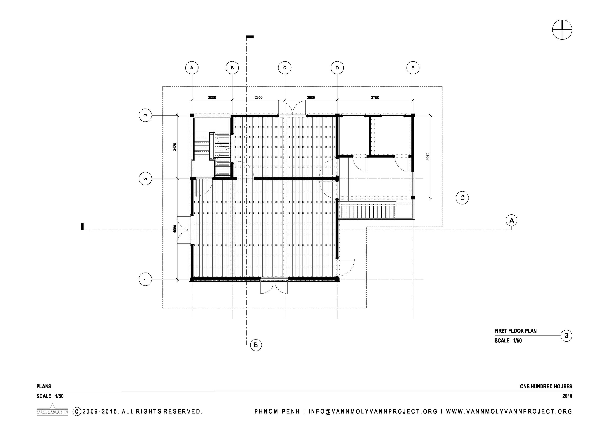 100 houses_Page_04.jpg