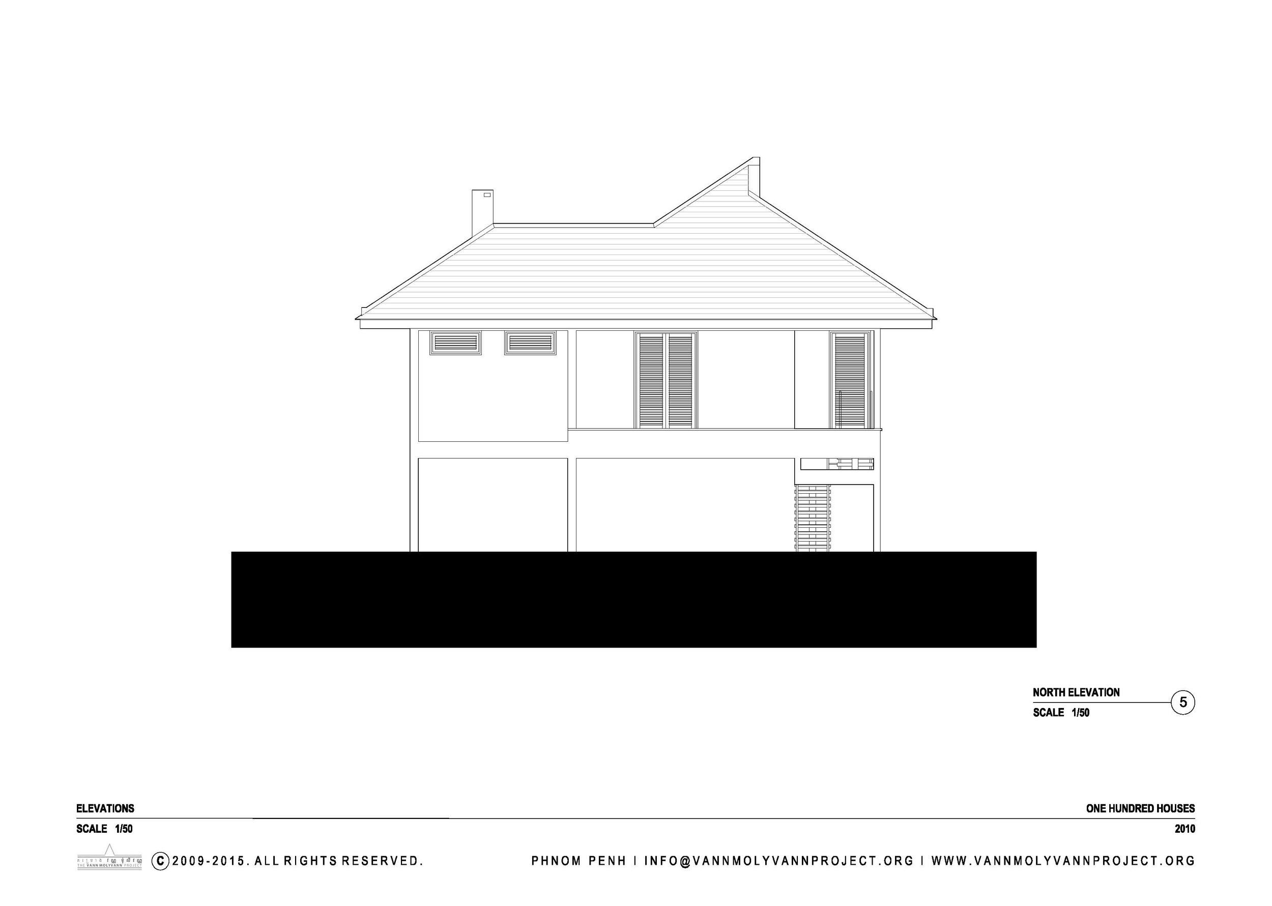 100 houses_Page_06.jpg
