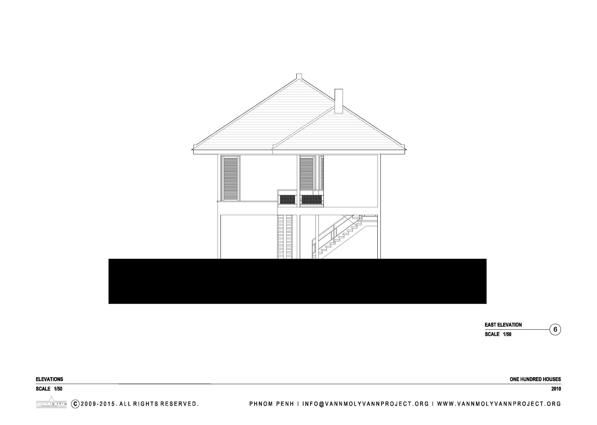 100 houses_Page_07.jpg