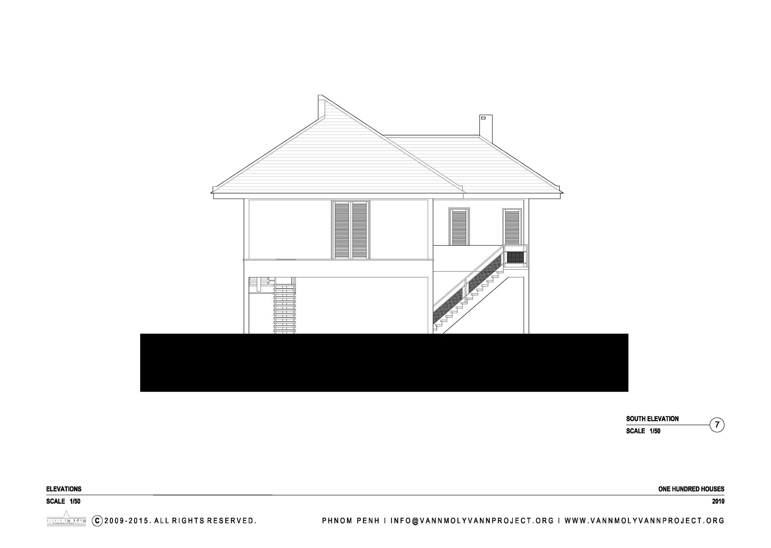 100 houses_Page_08.jpg