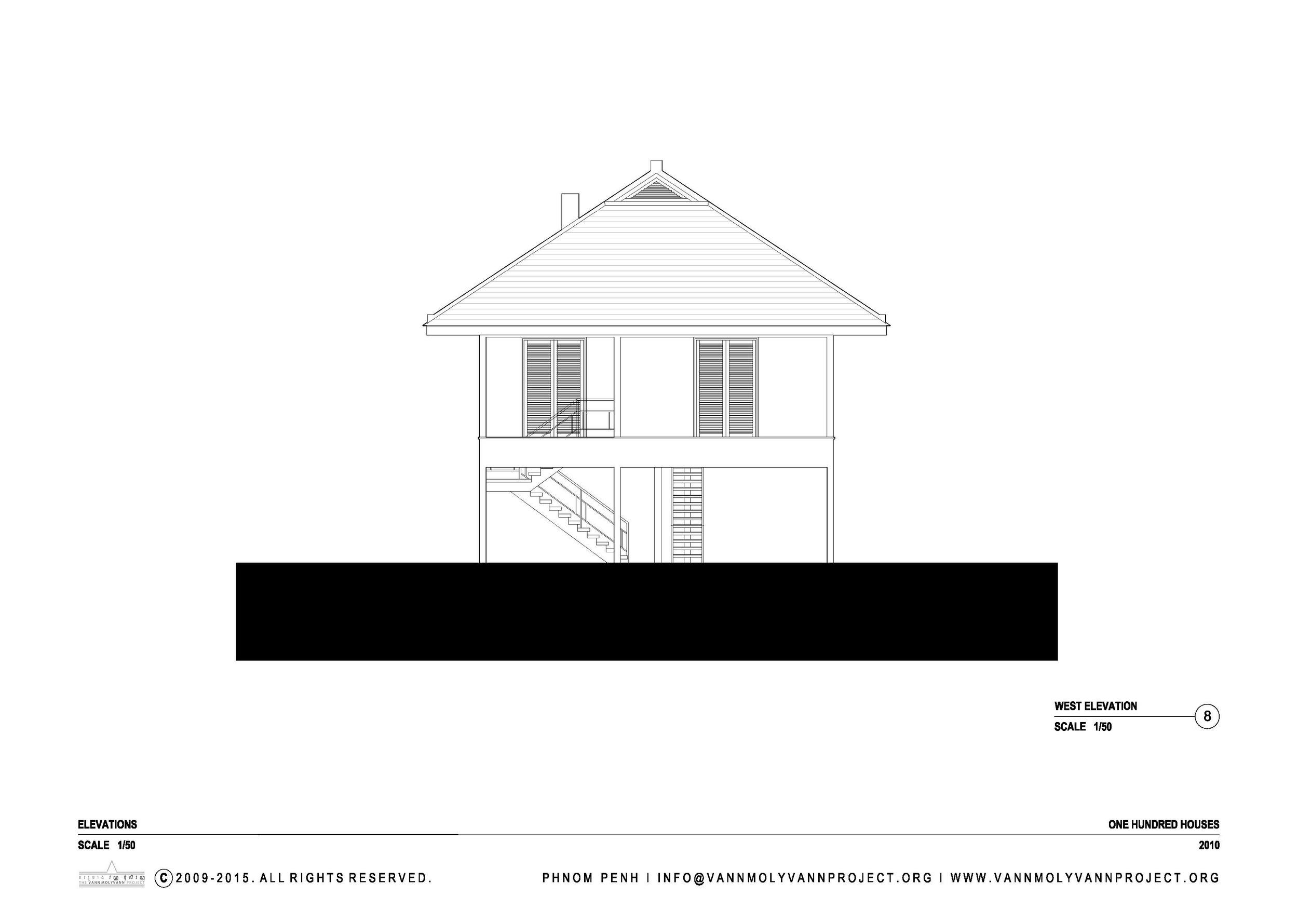 100 houses_Page_09.jpg