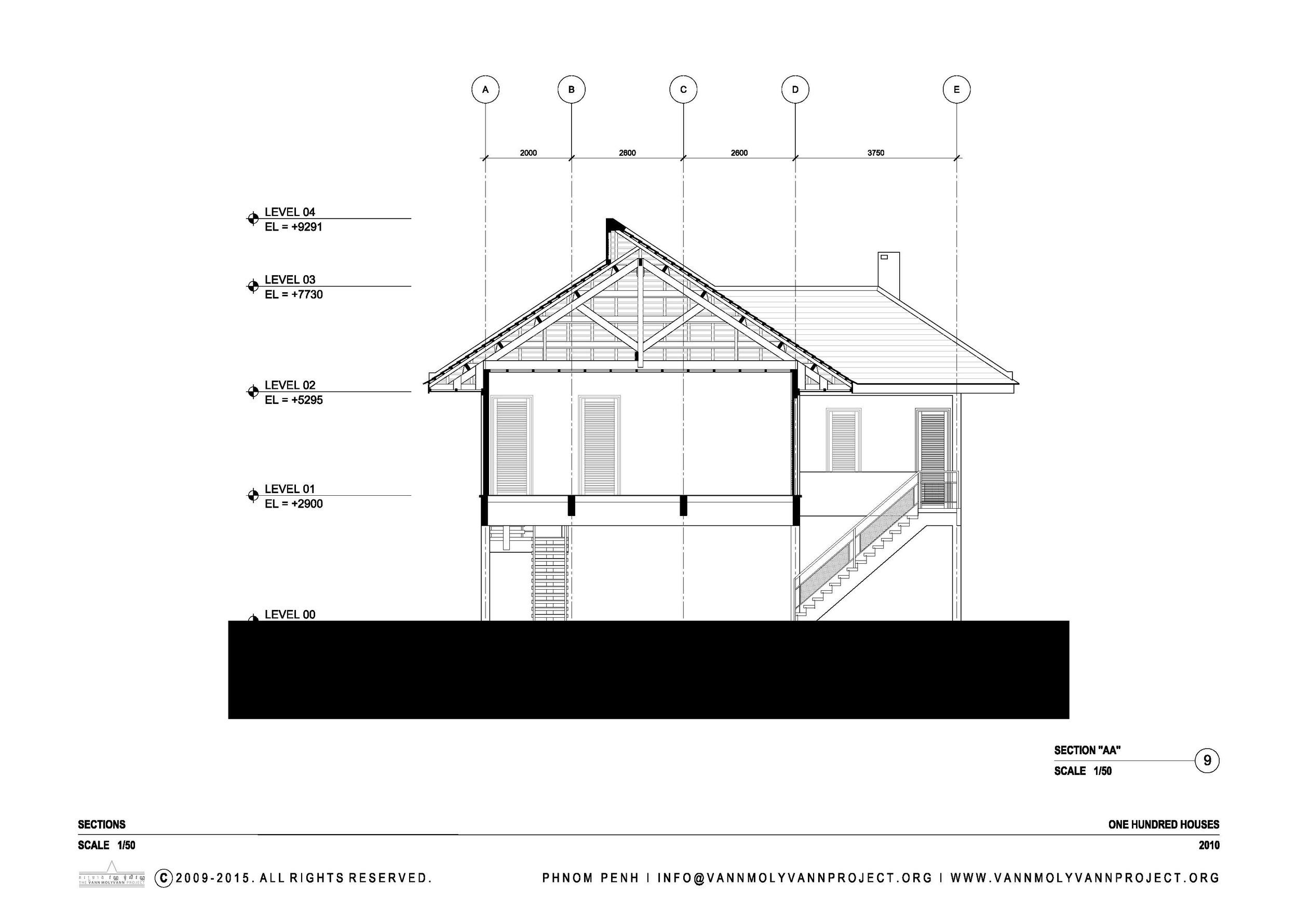 100 houses_Page_10.jpg