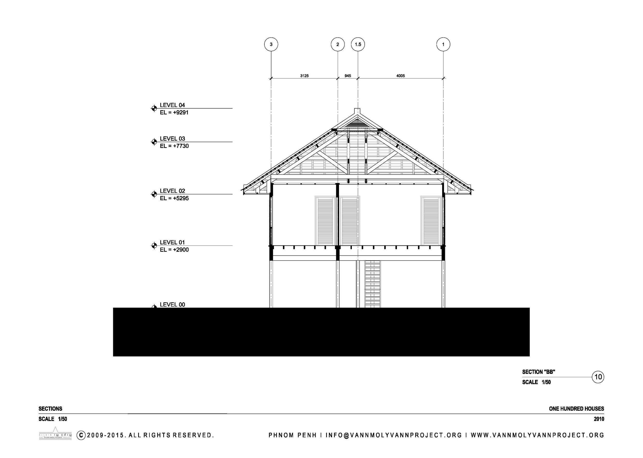 100 houses_Page_11.jpg