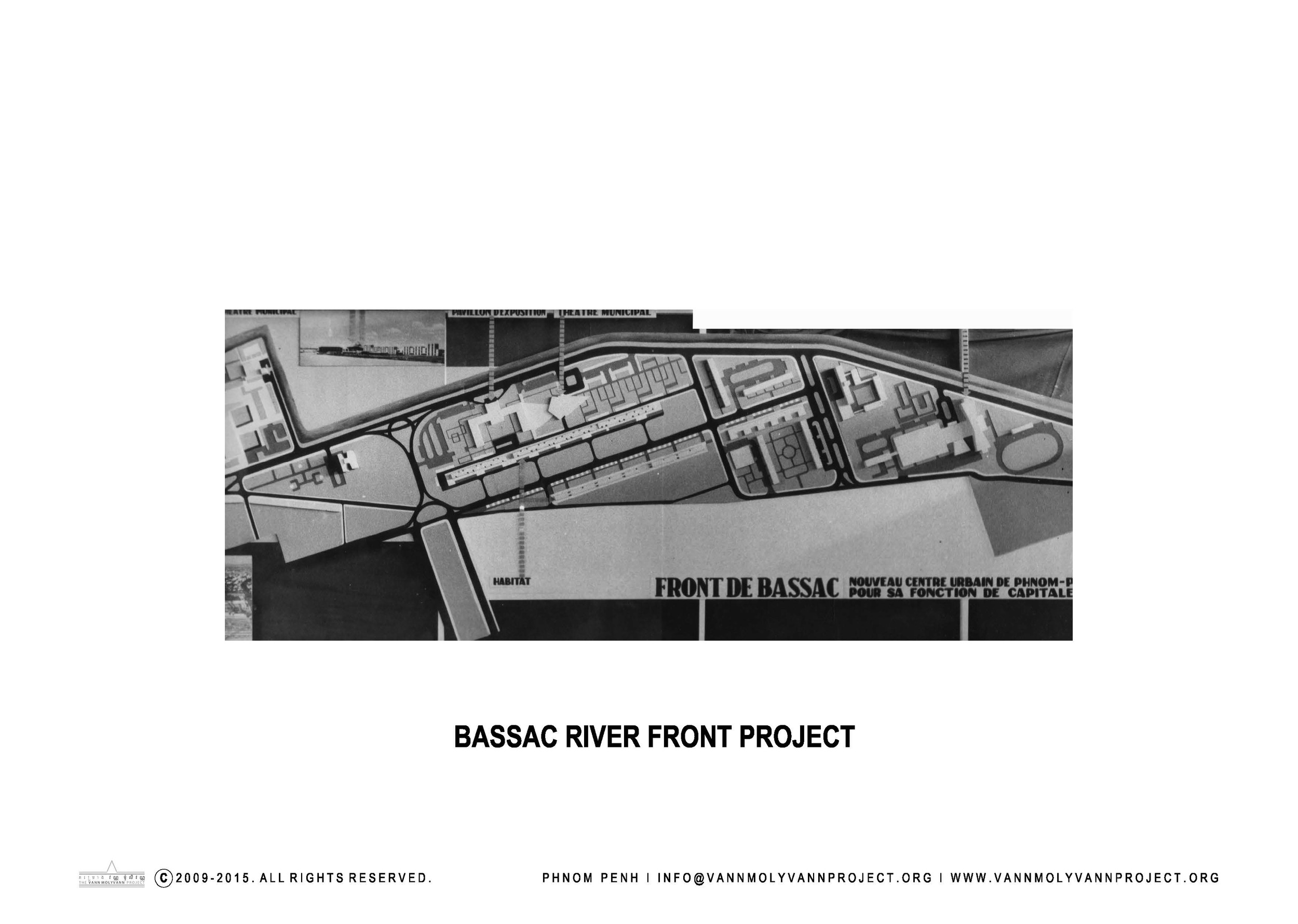 Bassac River Front Project_Page_1.jpg