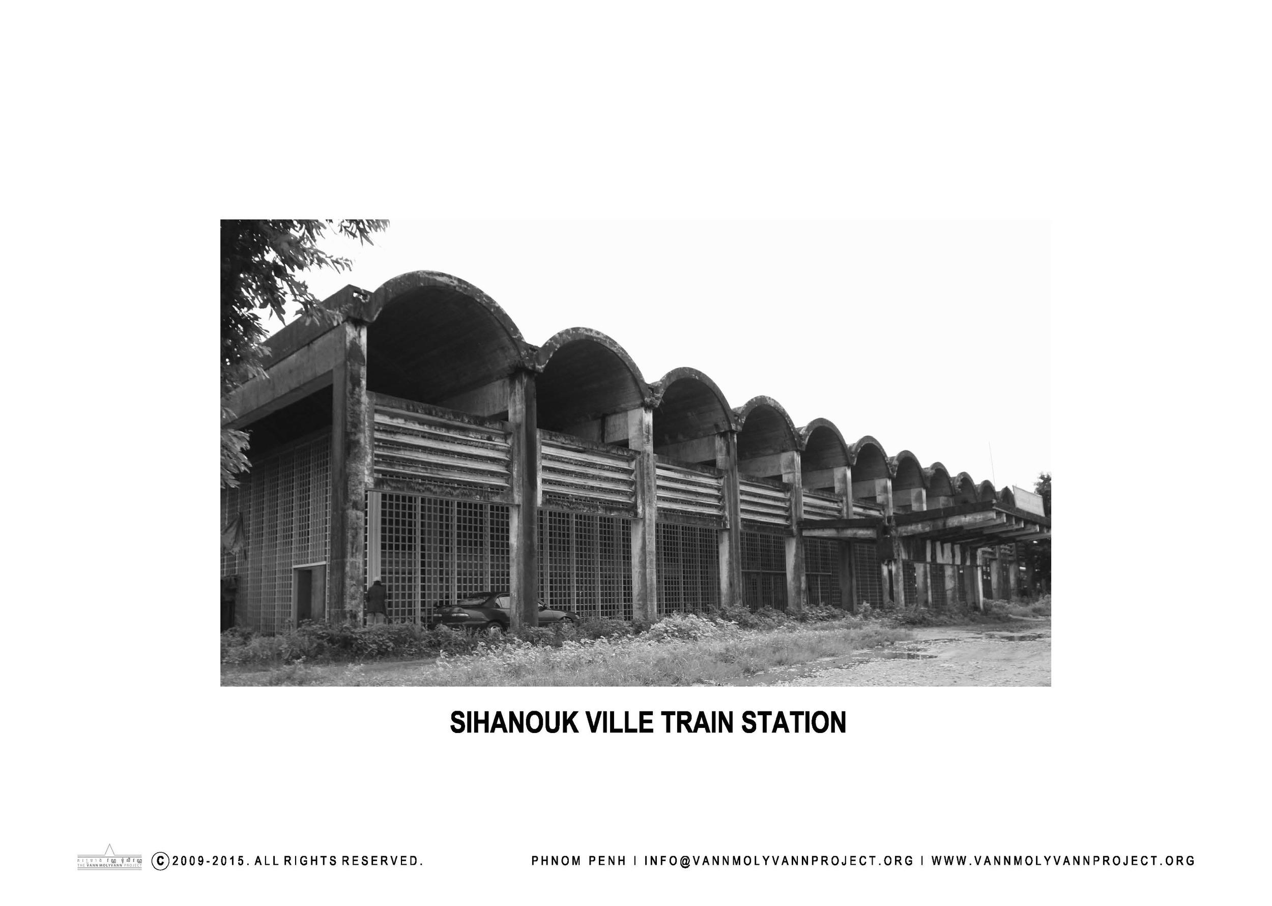 Sihanouk Ville Train Station_Page_1.jpg