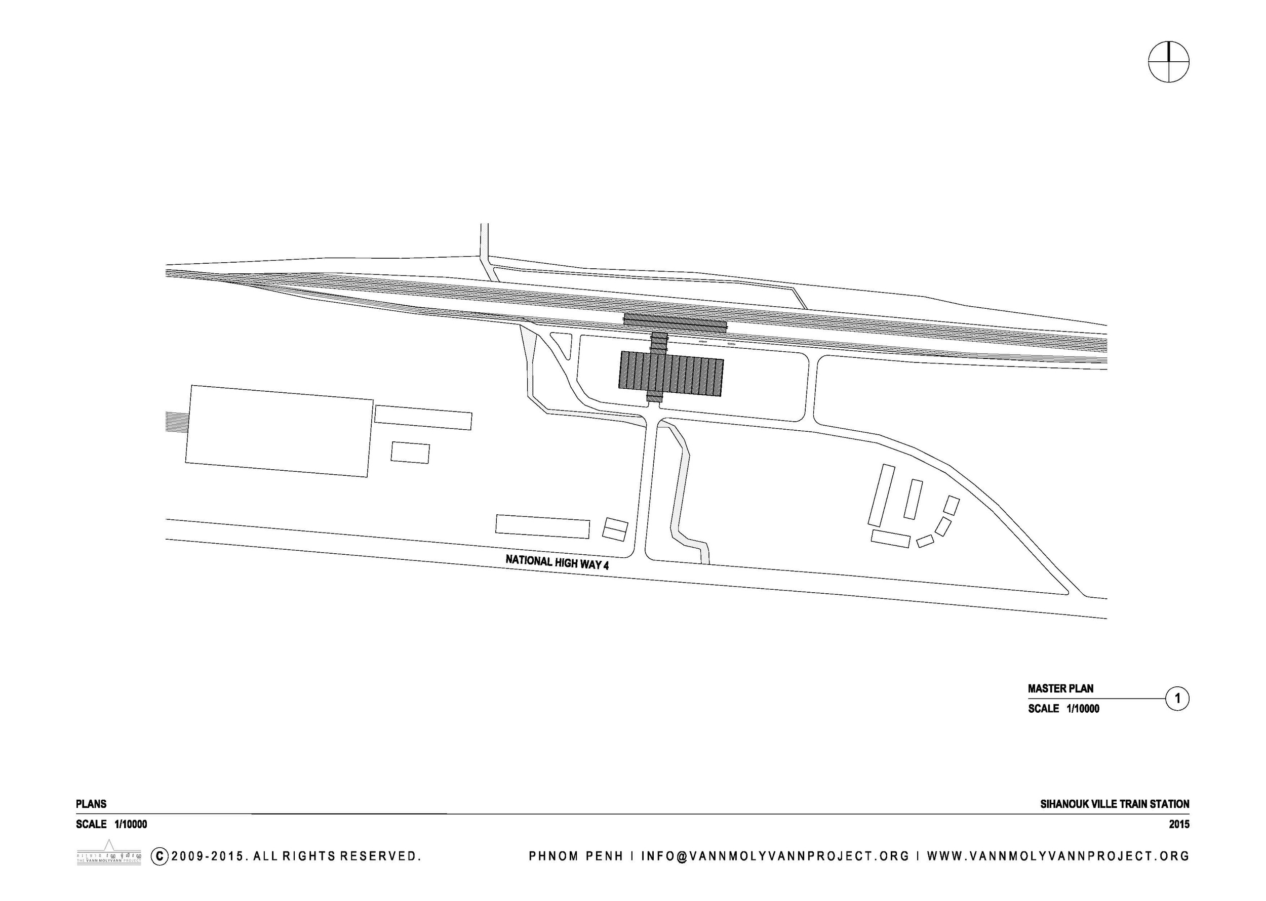 Sihanouk Ville Train Station_Page_2.jpg