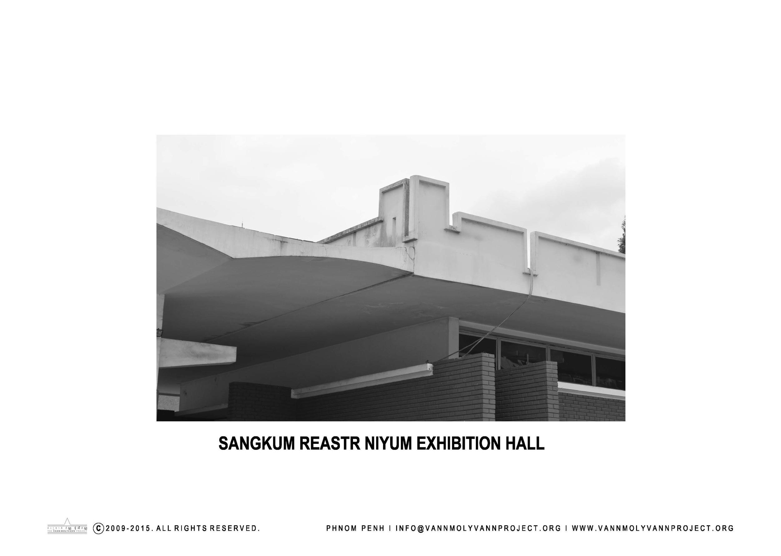 Sangkum Reastr Niyum Exhibition Hall_Page_01.jpg