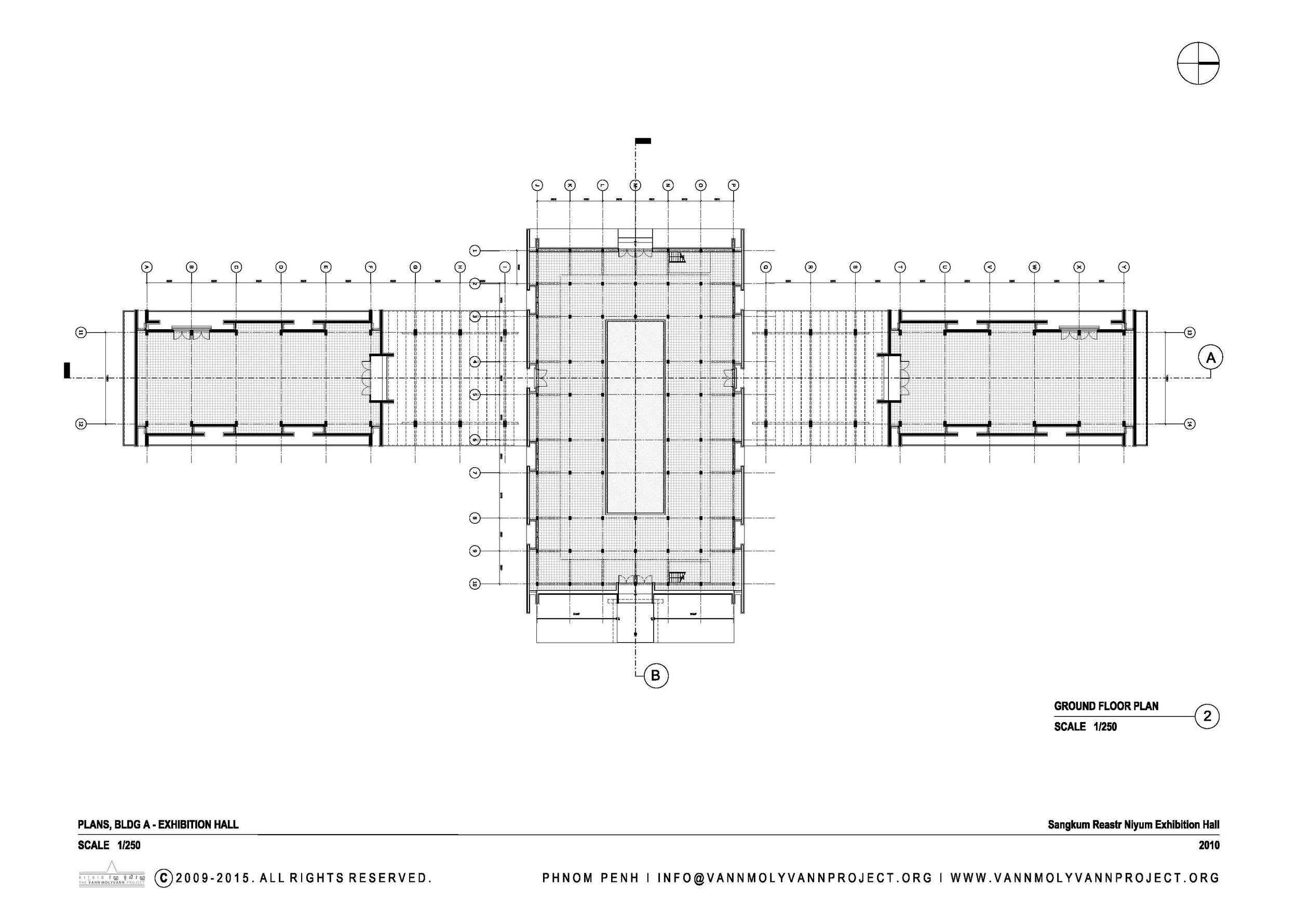 Sangkum Reastr Niyum Exhibition Hall_Page_03.jpg
