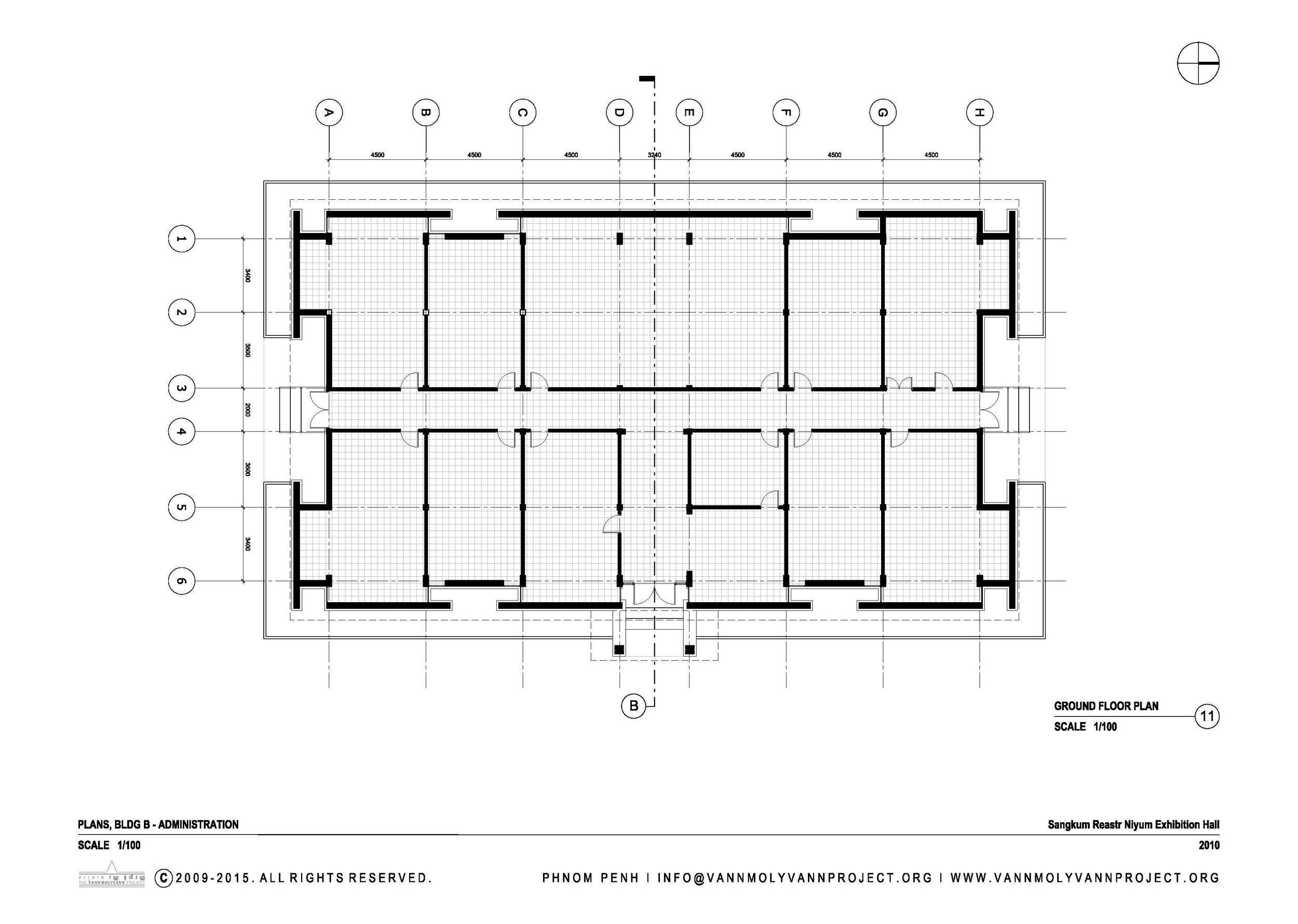 Sangkum Reastr Niyum Exhibition Hall_Page_08.jpg