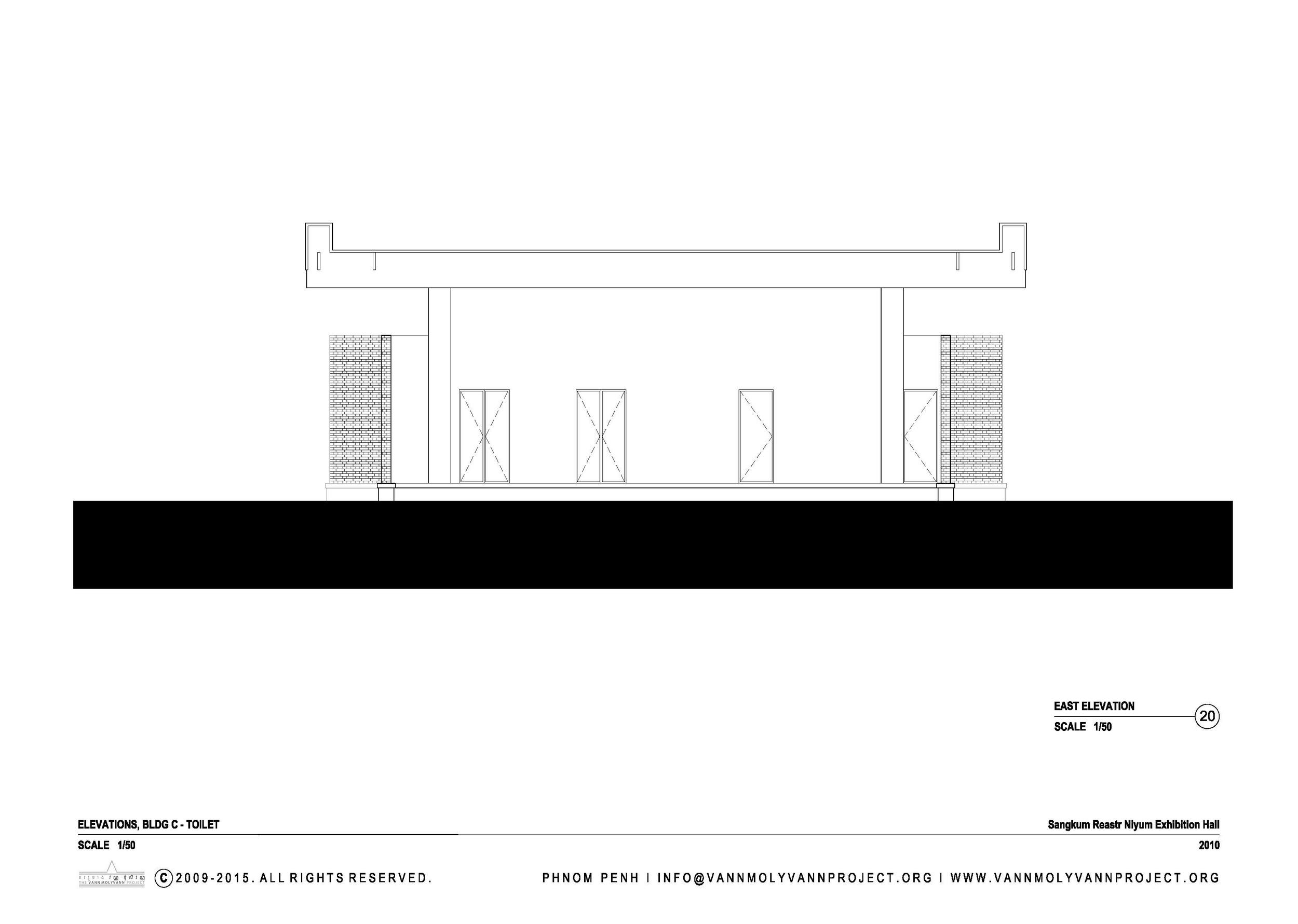 Sangkum Reastr Niyum Exhibition Hall_Page_15.jpg