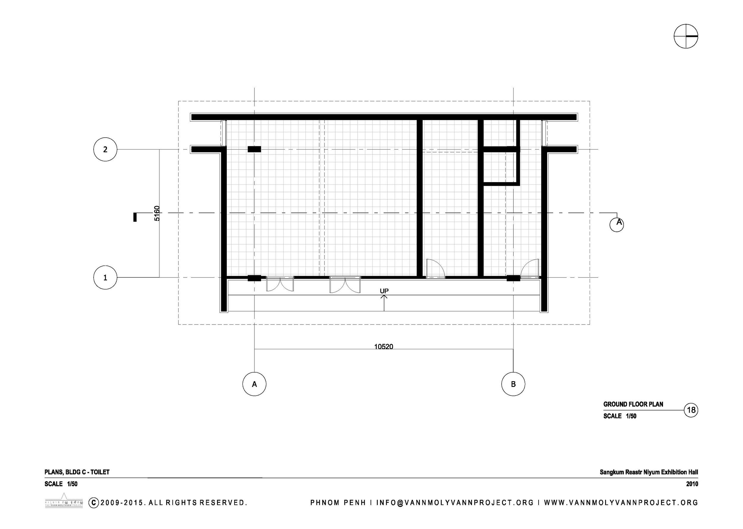 Sangkum Reastr Niyum Exhibition Hall_Page_13.jpg