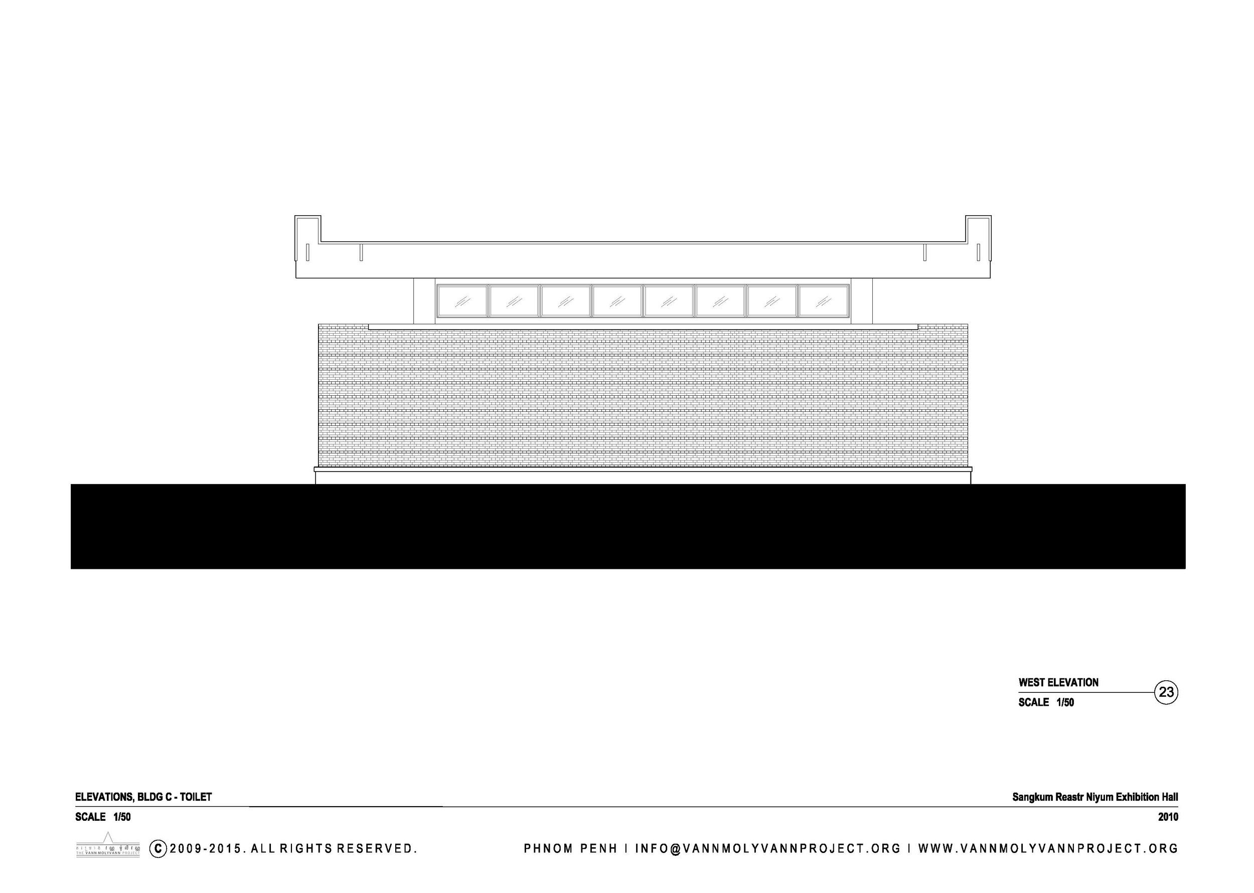 Sangkum Reastr Niyum Exhibition Hall_Page_17.jpg