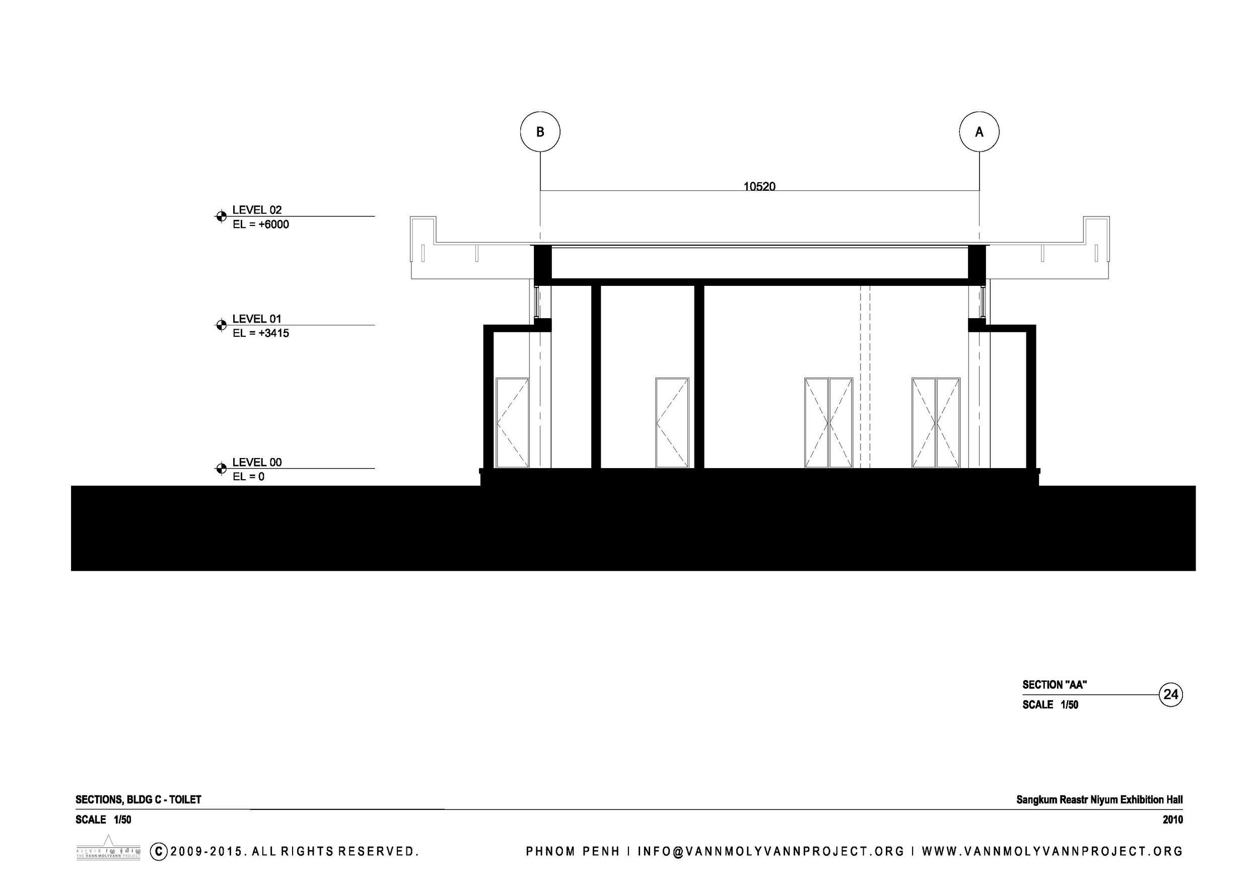 Sangkum Reastr Niyum Exhibition Hall_Page_18.jpg
