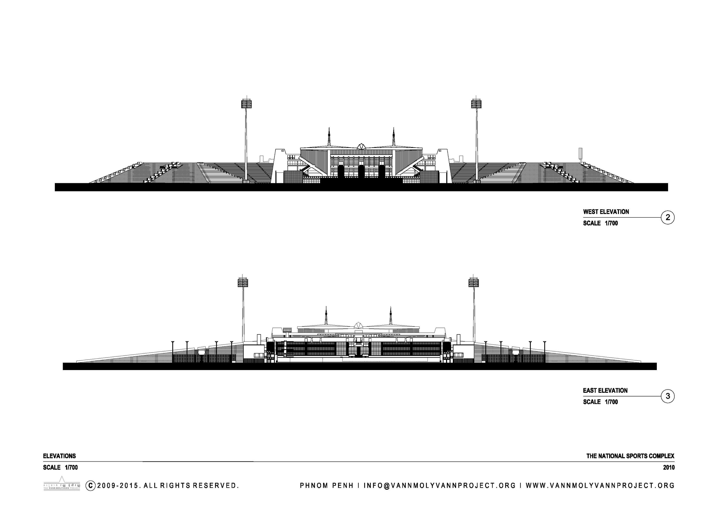 The National Sports Complex_Page_03.jpg