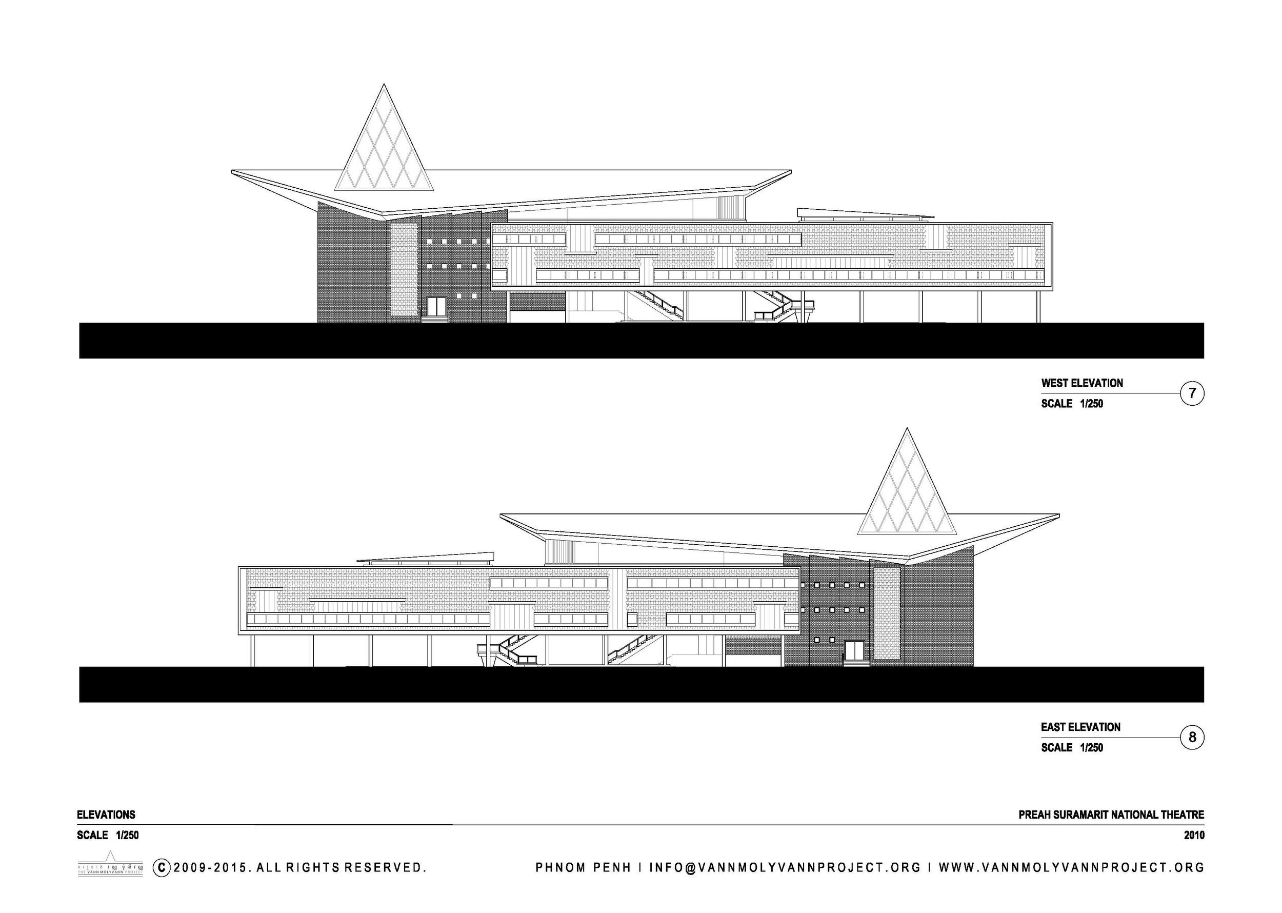 Preah Suramarit National Theatre_Page_6.jpg