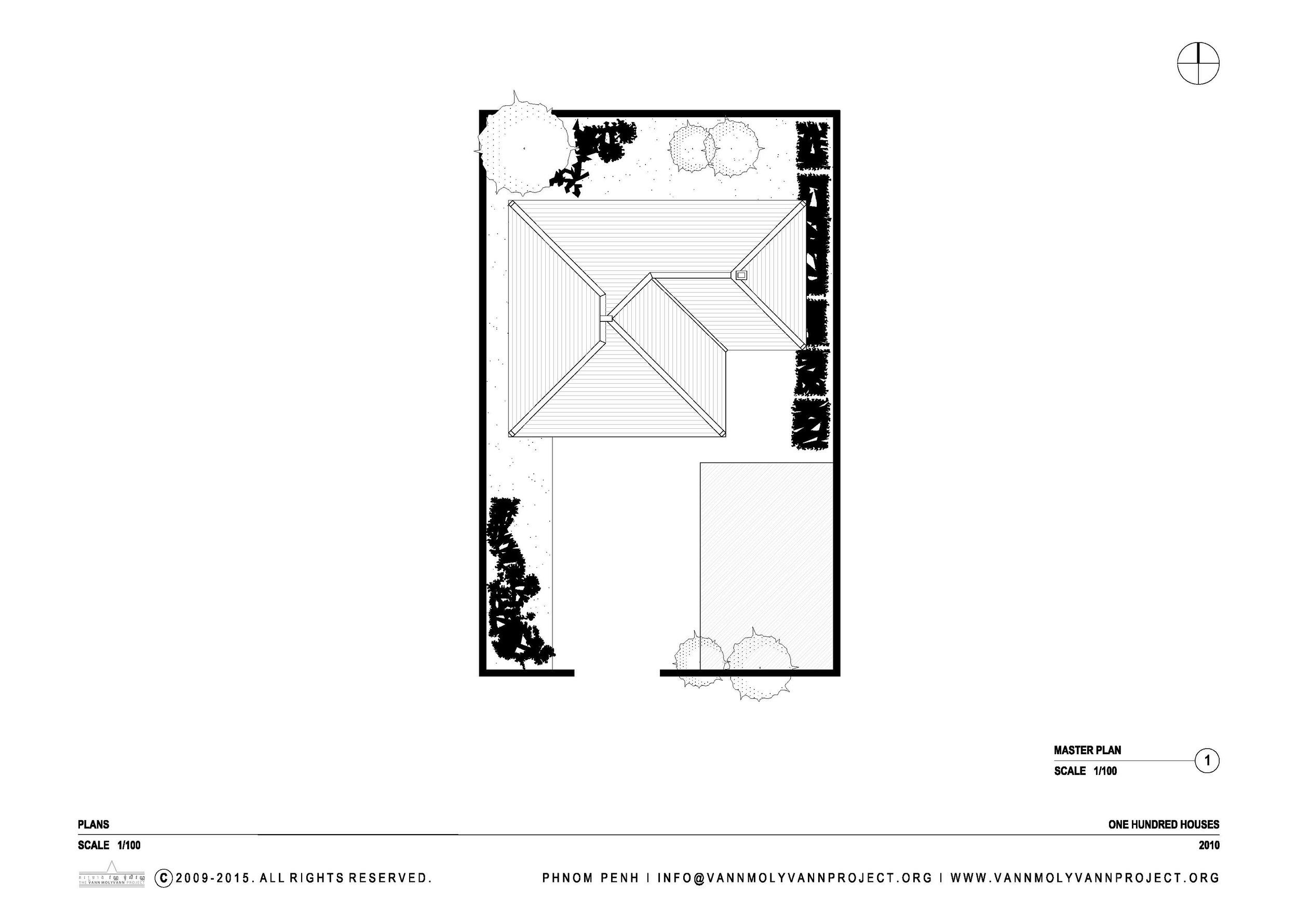 100 Houses_Page_02.jpg