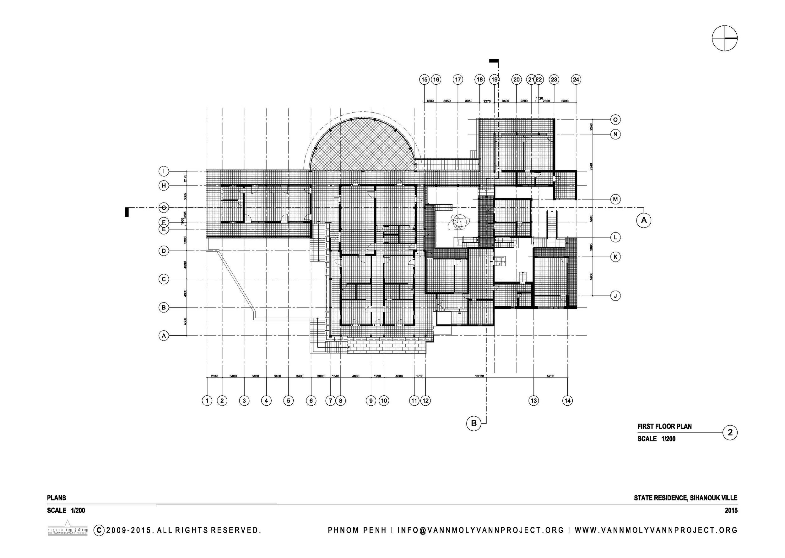 State Residence, Sihanouk Ville_Page_3.jpg