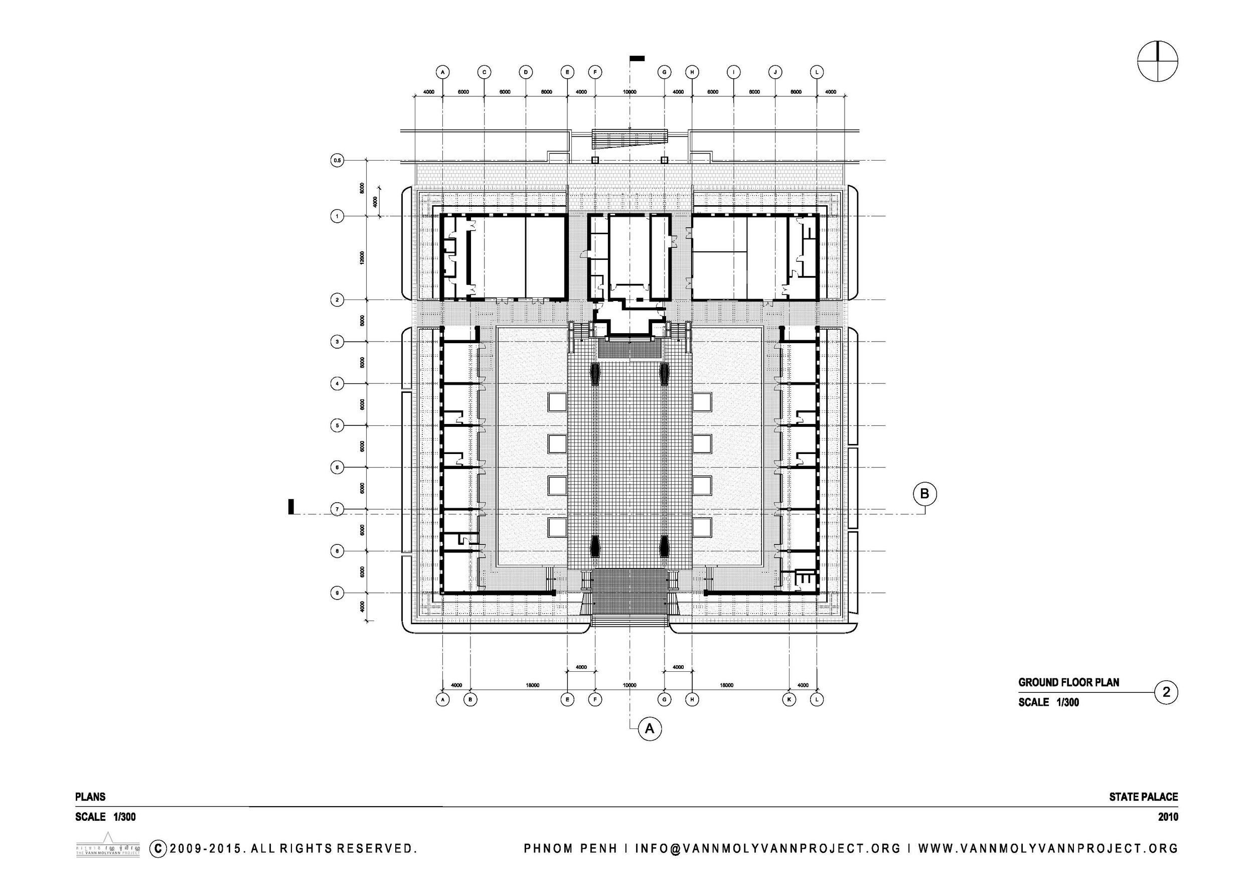 State Palace_Page_3.jpg