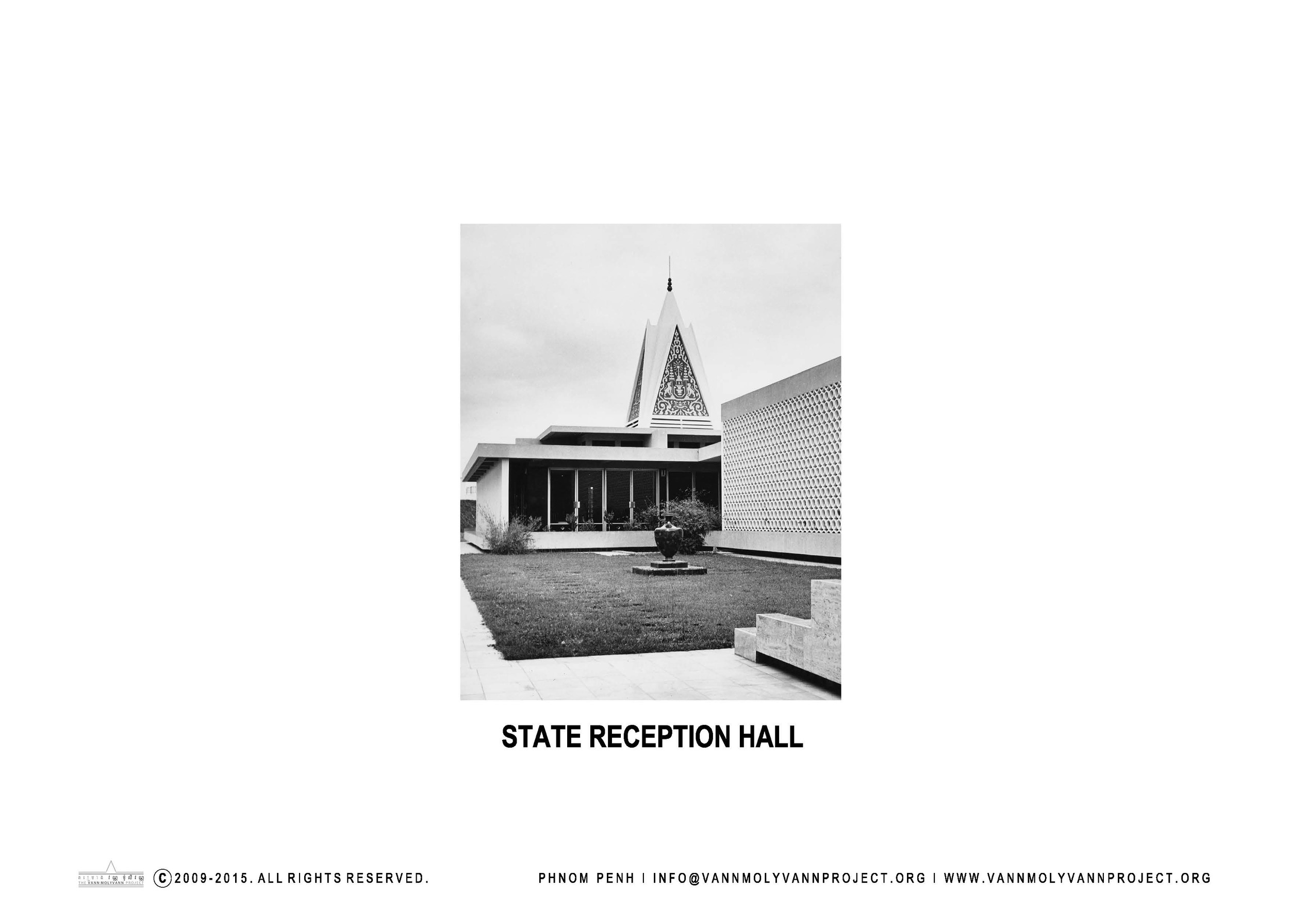 State Reception Hall_Page_1.jpg