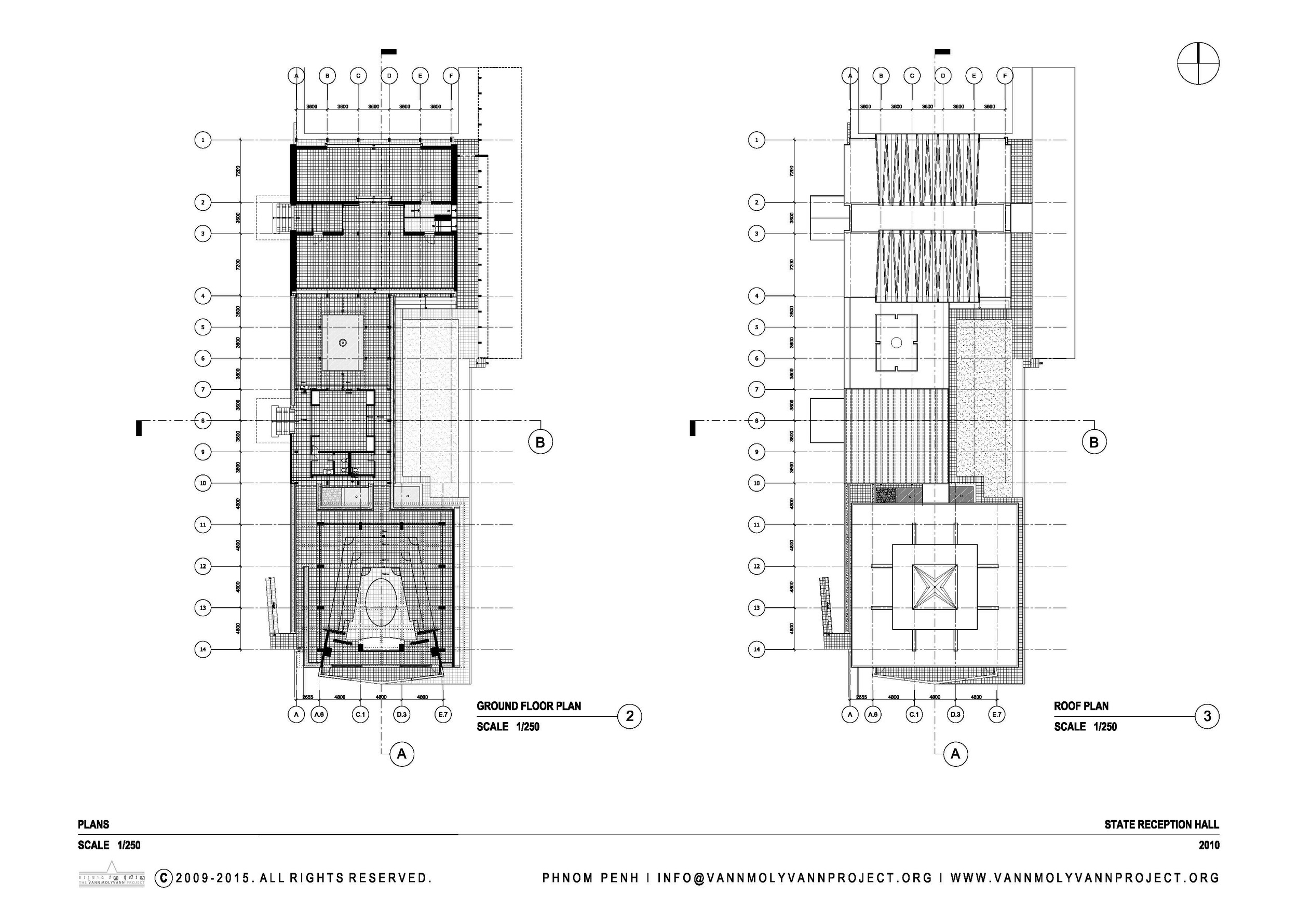 State Reception Hall_Page_3.jpg