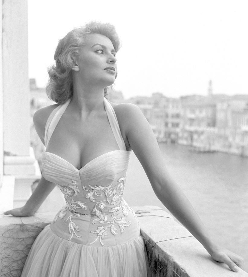 Sophia Lorén.jpg