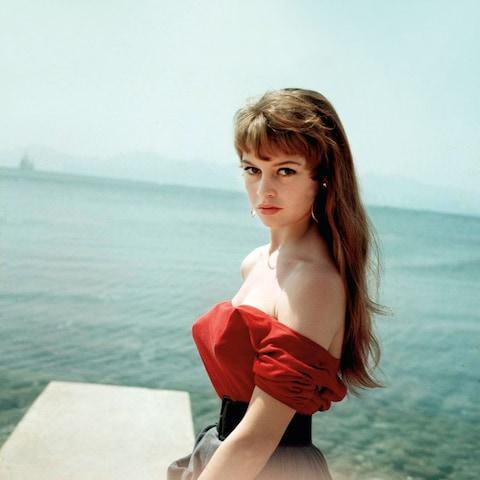 Brigitte Bardot. II.jpg