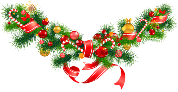 Transparent_Christmas_Pine_Garland_with_Ornaments_Clipart-1764608956.png