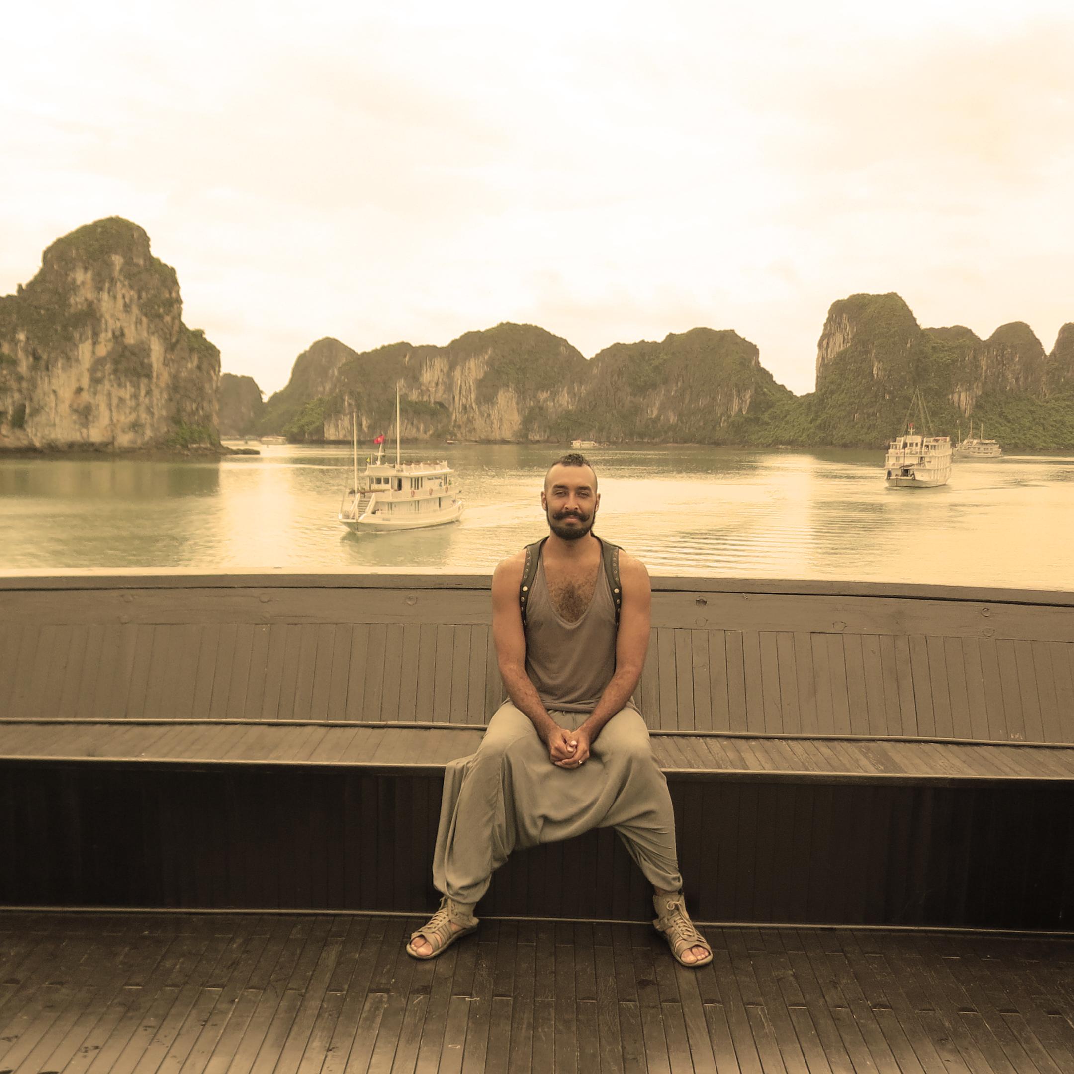 VietnamProfile1a.jpg