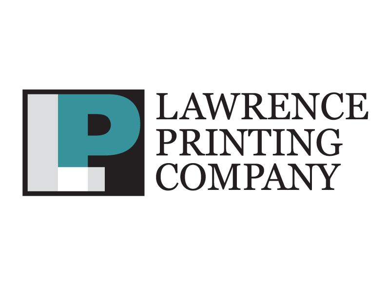 Lawrence Printing.png