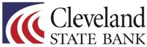 Cleveland State Bank.jpg