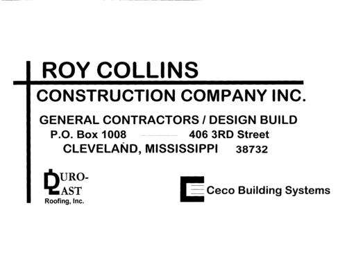 Roy Collins.png