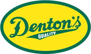 Denton-Dairy-Logo.jpg