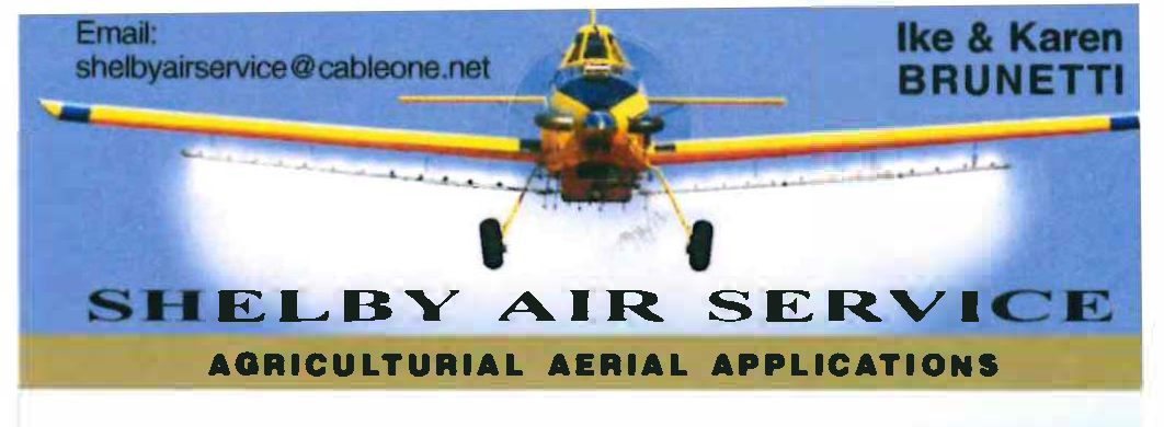 Shelby Air Service.png