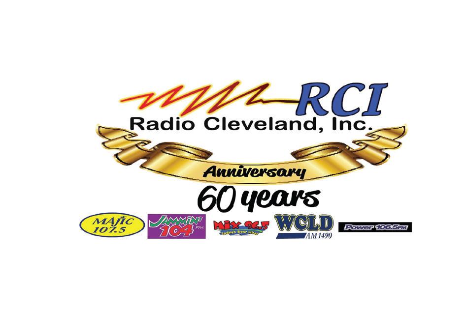 Cleveland Radio.png
