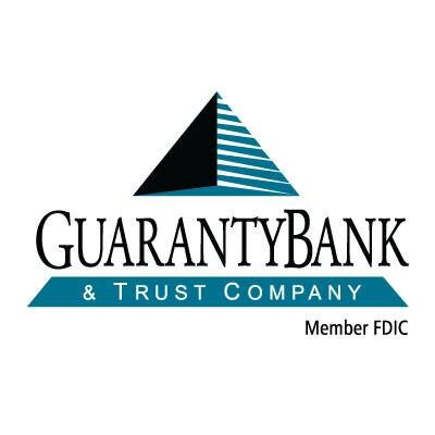 Guaratny Bank.jpg