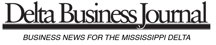 Delta-Business-Journal-Logo.png