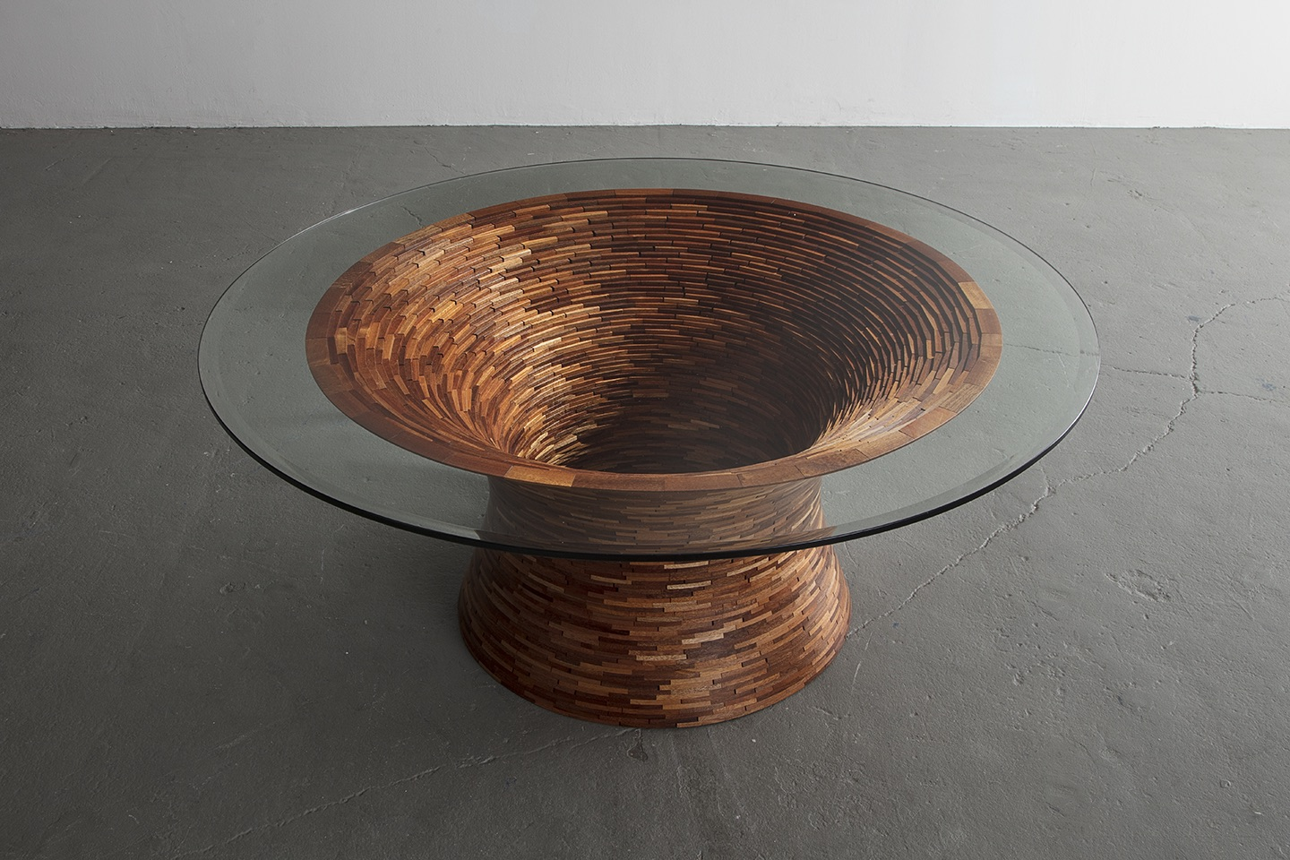 Haining - Coffee Table 2.jpg