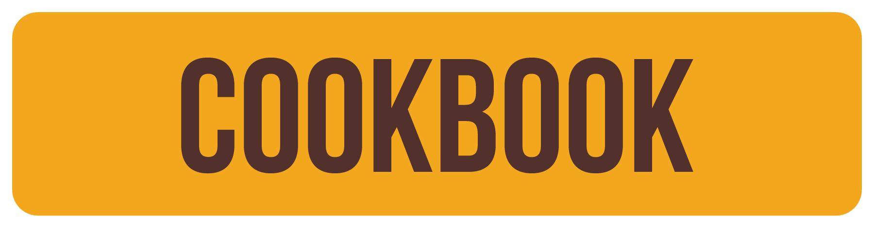 SHOP FOR_COOKBOOK.png