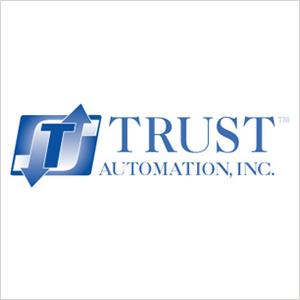 TrustAutomation1.jpg